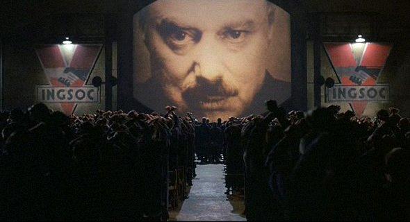 1984-movie-bb_a1