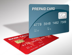 prepaid-cards-better