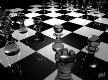 Festival-de-xadrez-post
