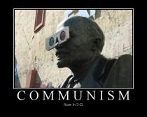 communism-now-in-3-d