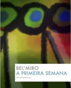 BelMiro-Retrospectiva