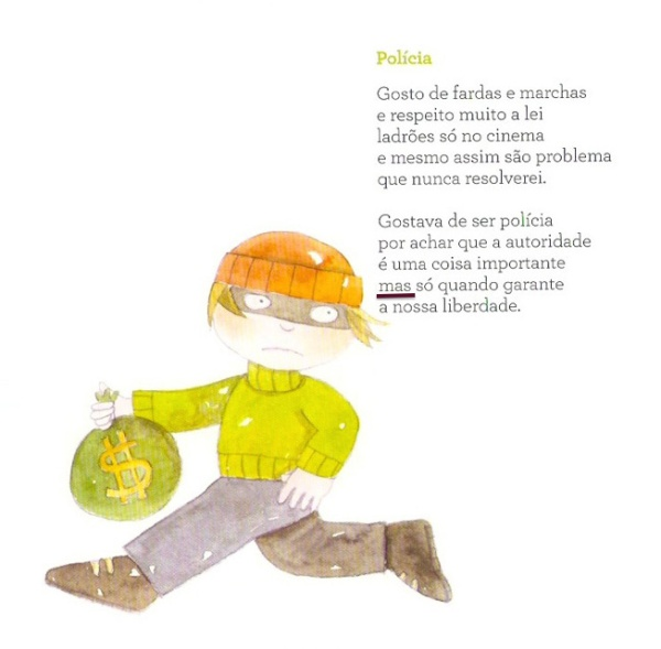 literatura-ler+1