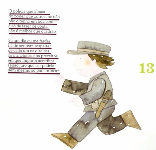 literatura-ler+2