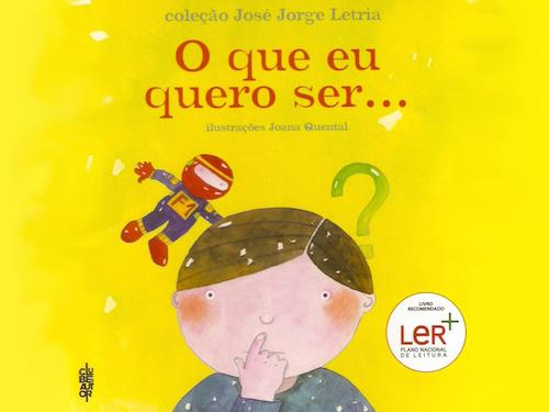 literatura-ler+capa
