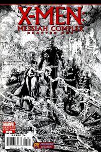 X-Men---Messiah-Complex_001_Vol2007_Marvel__ComiClash