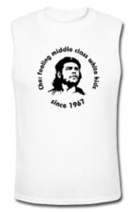 che-t-shirts