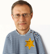 louca-sheriff