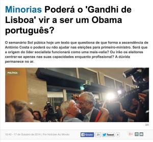 obama-portugues