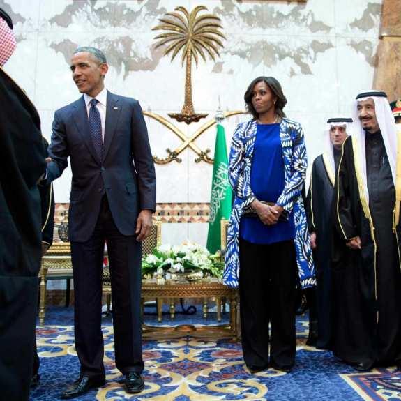27-michelle-obama-saudi-arabia.w529.h529.2x