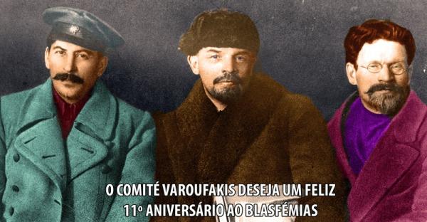 comite-varoufakis