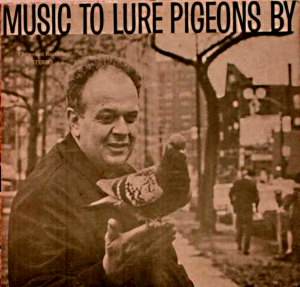 music-to-lure-pigeons-by
