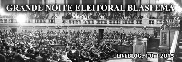 grande-noite-eleitoral-blasfema-2015