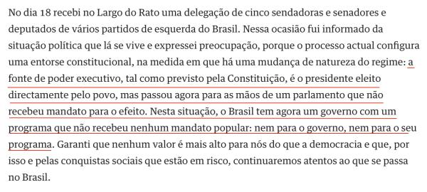 Porfirio-Brasil