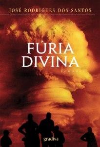 jrs-furia-divina-jpg
