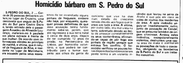linchamento a 2de setembro de  1975 são pedro sul (2)