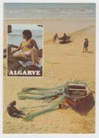 algarve-3