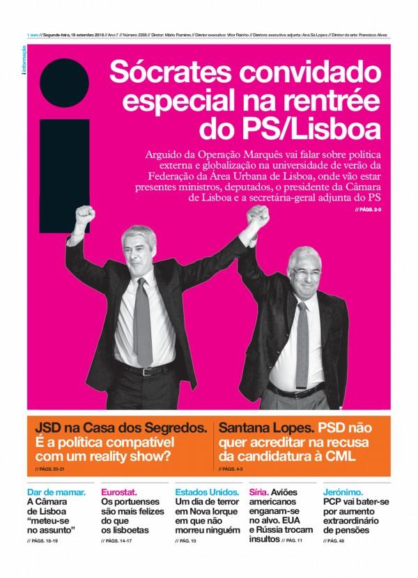 capa_jornal_i_19_09_2016.jpg
