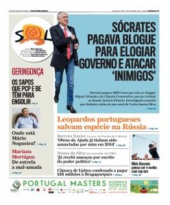 capa_jornal_sol_22_10_2016