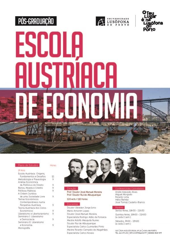 cartaz-escola-austriaca-de-economia_ulp_16