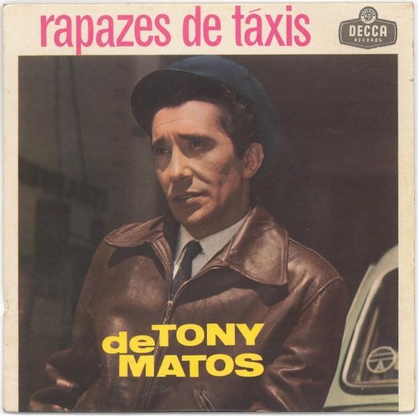 tony_de_matos_rapazes_de_t_xis..jpg