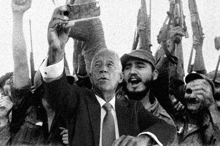 marcelo-revolucao-cubana