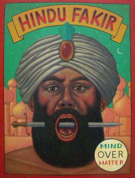 hindu-fakir-thomas-sciacca