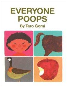everyone-poops