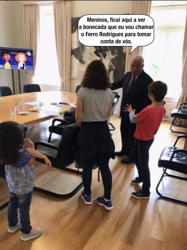 JMT-ferro-babysitting