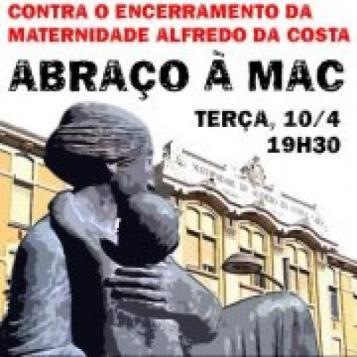 abracomac_0