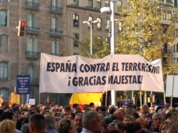 270817_pancarta_gracias_majestad