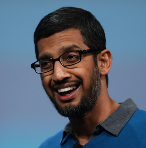 the-meteoric-rise-of-google-ceo-sundar-pichai-in-photos.jpg copy