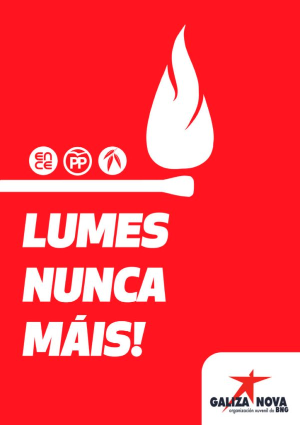 LUMES-NUNCA-MAIS-724x1024
