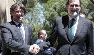Mariano-Rajoy-and-Charles-Puigdemont-807933