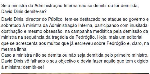 Screenshot-2017-10-18 (4) João Semedo - Página inicial