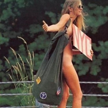 Researching-images-for-my-next-drawing.-Diggin-these-photos-from-Woodstock-1969-makeartnotwar-️