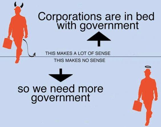 cronyism-e13640442177021-c-c-1-565x447