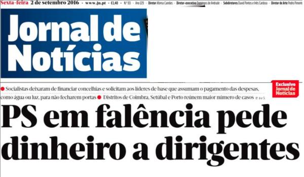 PS_Falencia