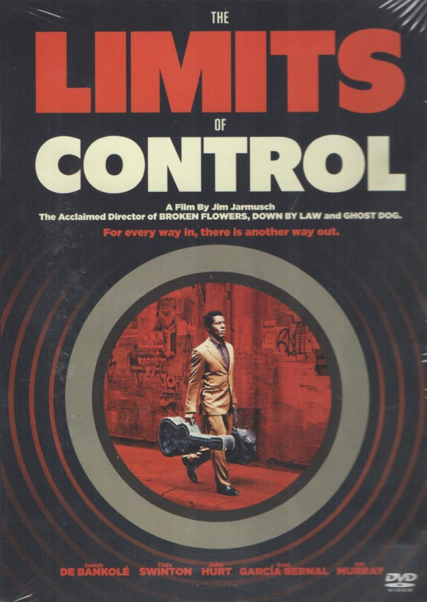 the-limits-of-control-front