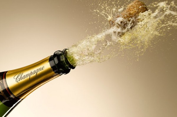 Champagne-Andy-Roberts-GettyImages-151814127-630x417