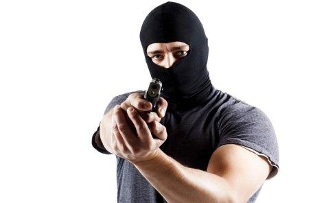 assalto-a-mão-armada
