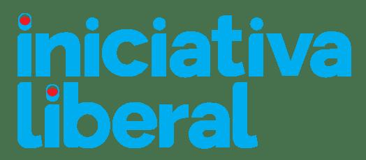 INICIATIVA_LIBERAL_1
