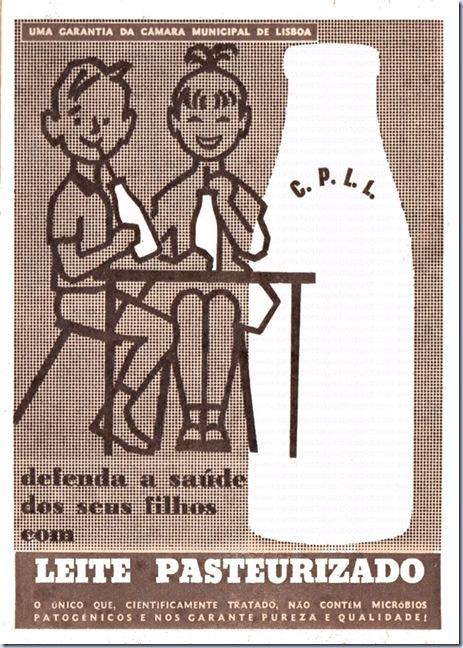 leite pasteurizado publicidade antiga_thumb[2]