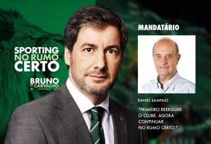 daniel_sampaio_mandatario_bruno_carvalho_2017