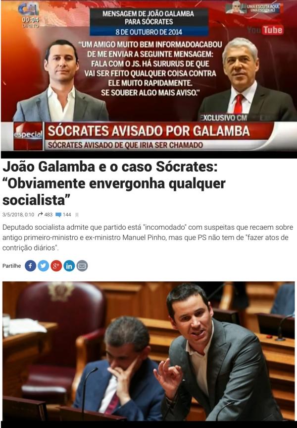 galamba-socrates
