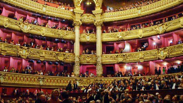 The-Paris-Opera-6-1600x900-c-default