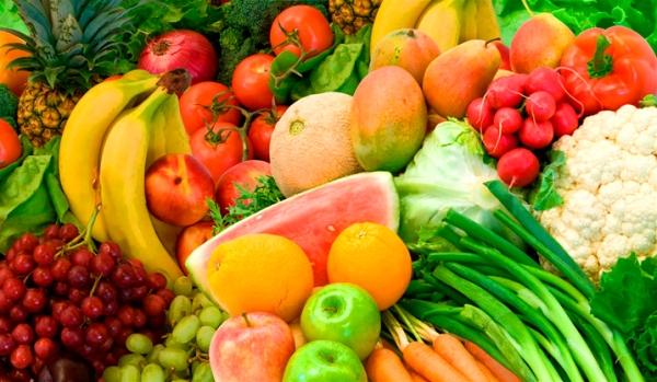 Frutas-legumes-e-verduras-01