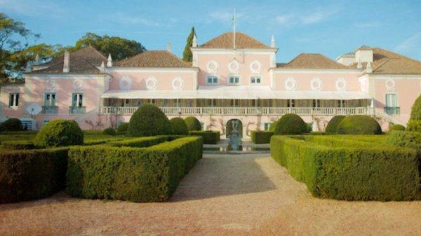 palacio-de-belem-cor_770x433_acf_cropped