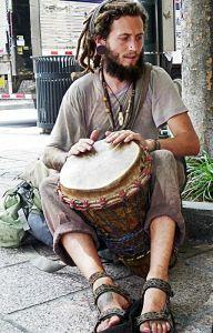 5d8a188244b004b1baa24bc89795b3d9--hippie-boho-hippie-chick