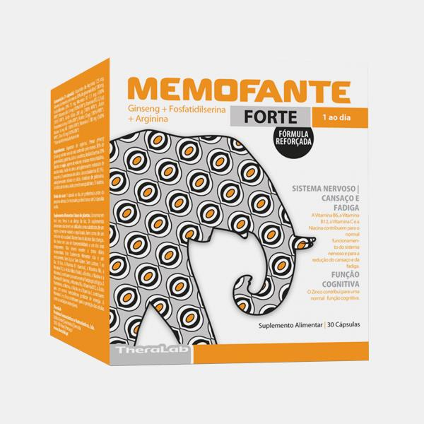 memofante-forte-30-capsulas