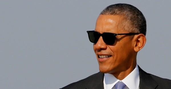 obama_glasses